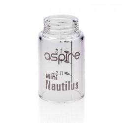 Pyrex Mini Nautilus Aspire