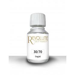 Base Revolute DIY 0mg