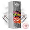 NITRO BOOST - 10ML