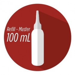 Refill Master pour Refill Station 100 ml