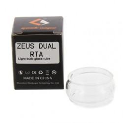 Pyrex Zeus X / Dual RTA / Geekvape