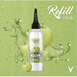 Kipik Pomme + Refill Master