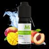 Fruits Frais / Minimal / Fuu