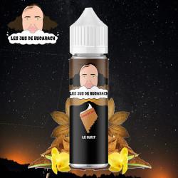 Le Durif / Les Jus de Bugarach
