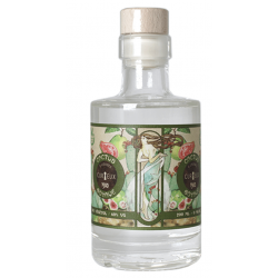 Goyave Cactus 200ml / Curieux Edition Collector
