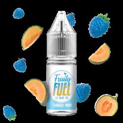 Le Blue Oil / Fruity Fuel