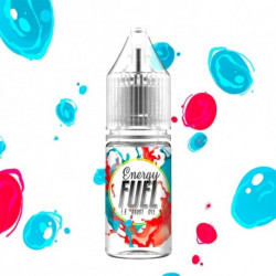 Le Boost Oil Energy / Fruity Fuel