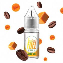 Le Bucks Oil Instant Fruity Fuel