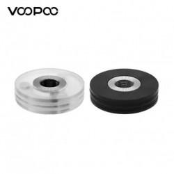 Adaptateur 510 Drag / VOOPOO