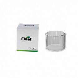 PYREX ELLO 4ML / ELEAF