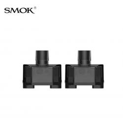 2x Cartouches RPM160 7.5 ml / SMOK