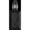 Kit SCAR 18 230W / Smoktech