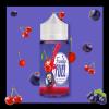 The Lovely Oil 100ml / Fruity Fuel