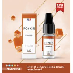 Caramel / Roykin
