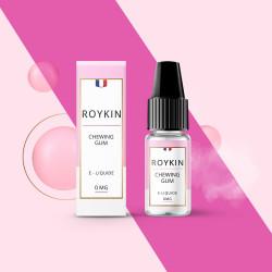 Chewing Gum / Roykin