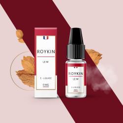 Le M / Roykin