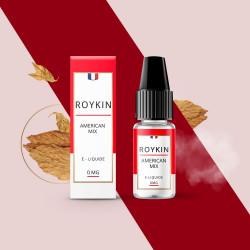 American Mix / Roykin