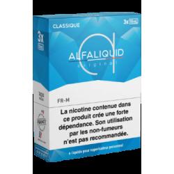TRIPACK FR-M / Alfaliquid