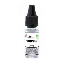 Booster Nicotine / Extrapure