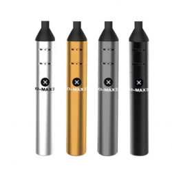 XMax V2 Pro / Xvape