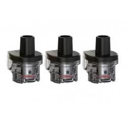 Cartouches RPM80 5ml (3pcs) / Smoktech