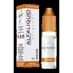 REGLISSE / Alfaliquid