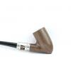 Coffret Epipe Gandalf Walnut 18500 / Créavap