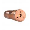 Trishul V2 Semi-Mech Mod / Hellvape