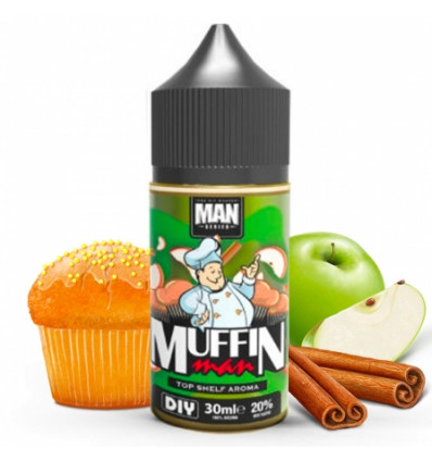 Concentré The Muffin Man / One Hit Wonder