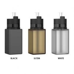 Requiem BF Kit Squonk Bottle 6ml / Vandy Vape