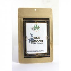 INFUSION CBD BLUE LAGOON