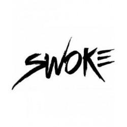 Eliquide MANU / SWOKE