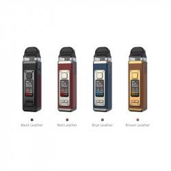 Kit RPM4 1650mAh 5ml / Smoktech
