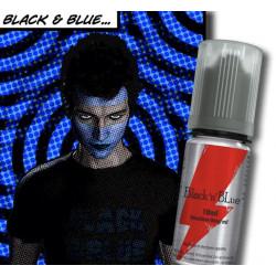 E-liquide Black n Blue / T-Juice