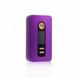 DotBox 220W Purple Edition / Dotmod