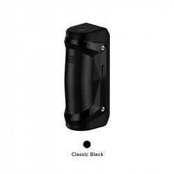 Box Aegis Solo 2 - S100 / Geekvape