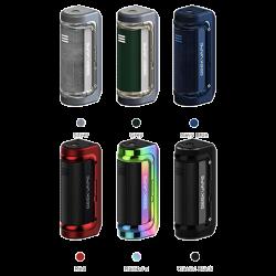 Box Aegis Mini 2 - M100 / Geekvape