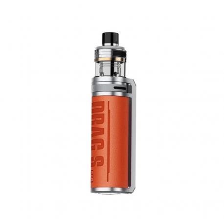 Pack Drag S Pro 3000mAh / Voopoo
