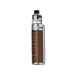 Pack Drag X Pro 18650/21700 - Voopoo