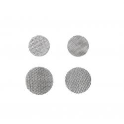 Set De Grilles Pour XMax V2 Pro (4pcs) / X Vape