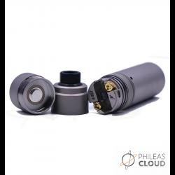 Kit Collector AF Mod Hybrid RS / Alliancetech Vapor