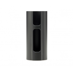 Sleeve 18350 24mm box Essential Mod / Reload Vapor USA