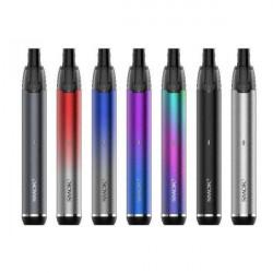 Kit Stick G15 Pod / Smoktech