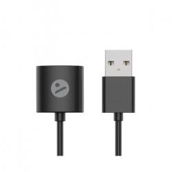 CABLE USB MAGNÉTIQUE POUR EPOD VUSE (EX VYPE)
