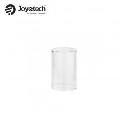 Pyrex Exceed D19 / Joyetech