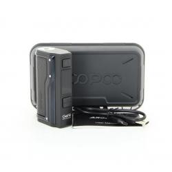 Box Argus GT 160 W / Voopoo