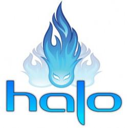 Sub Zéro 50ml Halo Premium