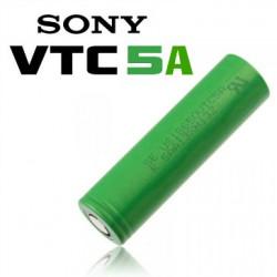 ACCU VTC5A - Sony