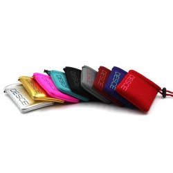 Neo Sleeve Regular Desce (grand modèle carré)