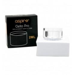 Cleito Pro Acrylic Tube 2ML